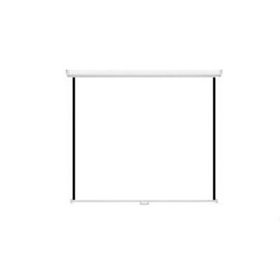 manual-projection-screen-1