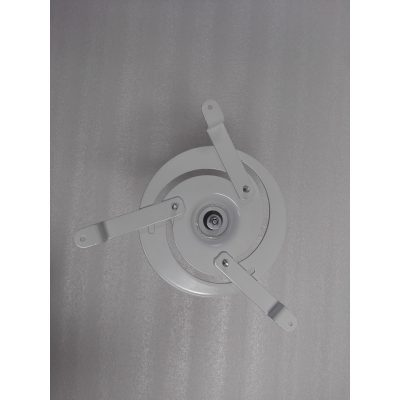 support-plafond-rond-universel-1
