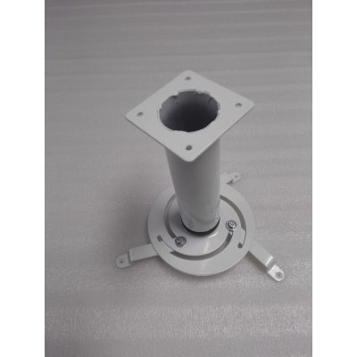 universal-round-ceiling-support